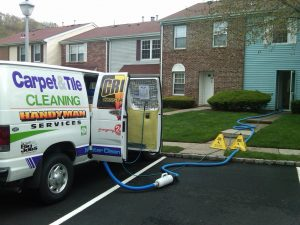 carpet cleaning morris county nj