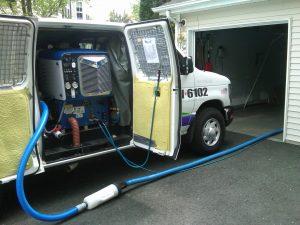 carpet cleaning hudson county nj