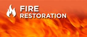 fire restoration nj
