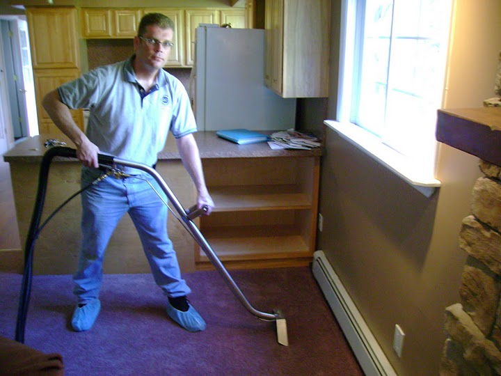 Carpet Cleaners Nj Upholstery Cleaners Nj Mattress